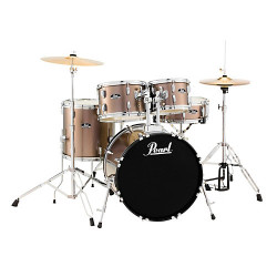Pearl Roadshow Fusion Kit