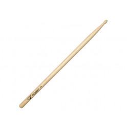 VATER 5A WOOD TIP Drum Sticks (Pair)