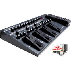 BOSS ME80 Multiple Effects Pro