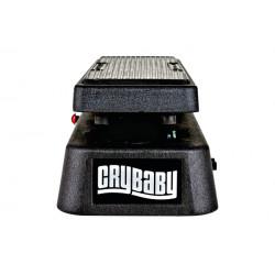 Crybaby Wah Wah 95Q