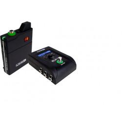 Line 6 Relay G70 Digital Wireless Guitar pedal