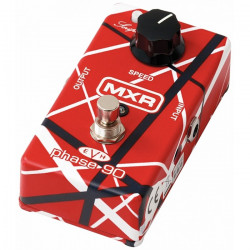 MXR EVH90 Signature Phaser