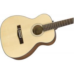 Fender-CT60S Travel