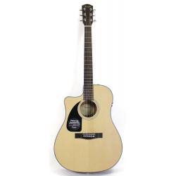 Fender CD100CE Left Handed