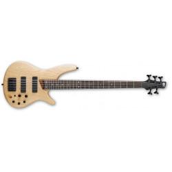 Ibanez 5 String Bass Guitar SR605 NTF