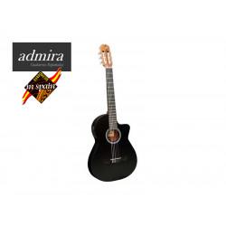 ADMIRA ECIPSE-EC CLASSICAL GUITAR