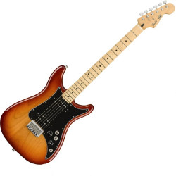 Fender Player Lead III Stratocaster