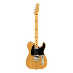 Fender American Professional II Telecaster Maple Fingerboard Butterscotch