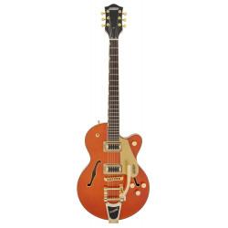Gretsch G5655TG Electromatic Orange