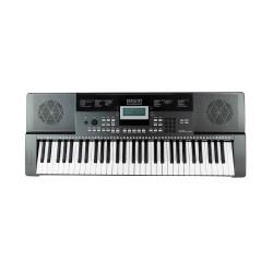 Beale Digital Keyboard AK140 61 Notes