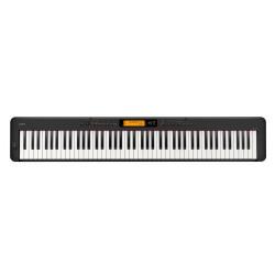 Casio CDPS350 Digital Piano Black