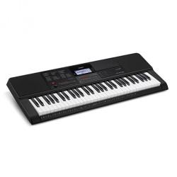 Casio Digital Keyboard CT-X700 61 Keys