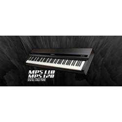Kurzweil Digital Stage Piano MPS110 88 Keys Hammer Action