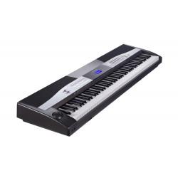 Kurzweil KA110 Digital Piano