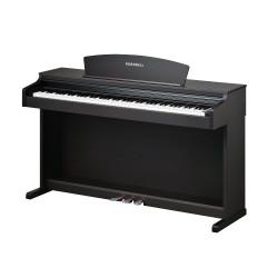 Kurzweil M110 Digital Piano