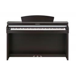 Kurzweil MP120 Digital Piano