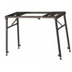 Xtreme KS141 Heavey Duty Bench Style Keyboard Stand