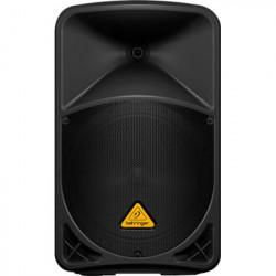 Behringer B112D Powered Speaker