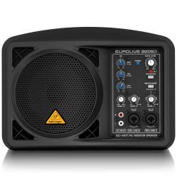 Behringer B205D 150 watt Powered speaker