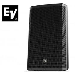 EV ZLX-15P BT