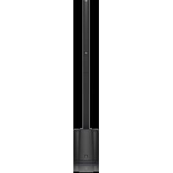 Turbosound IP500 600watt PA with sub