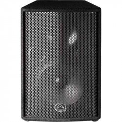 Wharfedale EVP-12 NEO passive speaker