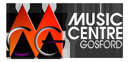 Music Centre Gosford