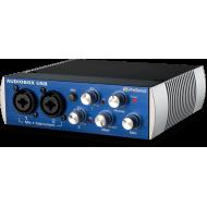 Presonus Audiobox USB96