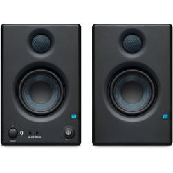 Presonus Eris 3.5 BT monitors (pair)