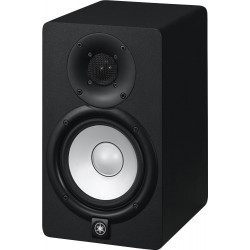 Yamaha HS5 Studio Monitors (each)