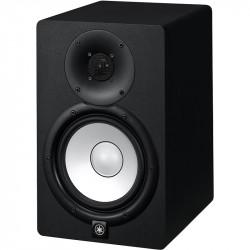Yamaha HS7 Studio Monitors (each)