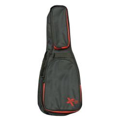 Xtreme Soprano Ukulele Bag