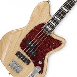 4-String