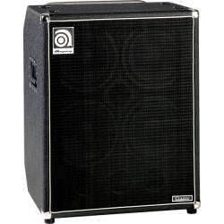 Ampeg 4X10 AM-SVT-410HLF Speaker Box