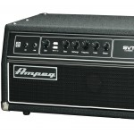 Ampeg SVT Classic Amp Head