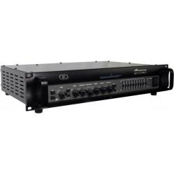 Ampeg SVT-3PRO Bass Amp Head