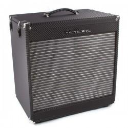 Ampeg Portaflex PF115HE bass speaker cabinet