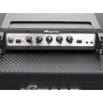 Ampeg Portaflex PF350 bass head