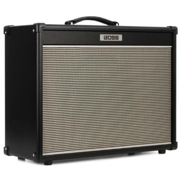 Boss Nextone Artist Amplifier