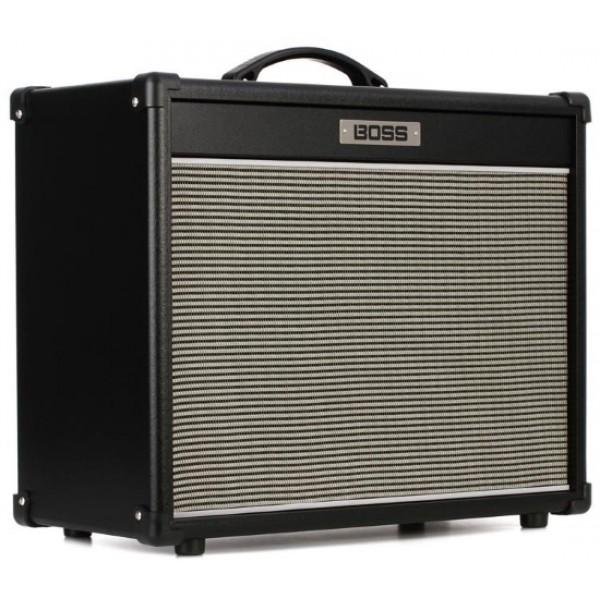 Boss Nextone Stage Amplifier