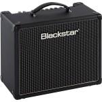 BLACKSTAR HT5 GUITAR AMP COMBO