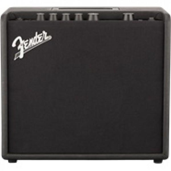 Fender Amp Mustang LT25