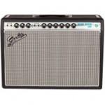 Fender Amp Reverb 68' Custom