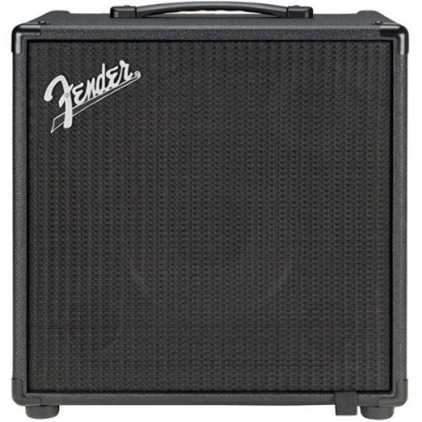 Fender Amp Bass Studio 40