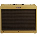 "Fender Blues Deluxe Reissue 1x12"" Guitar Amp Combo"