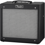Fender Pro Junior III 15-watt valve amplifer