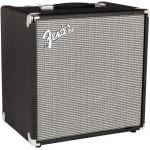 Fender Rumble 40 Combo