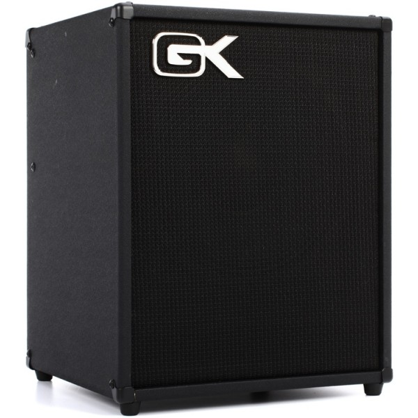 Gallien Krueger MB110 Bass Amplifier