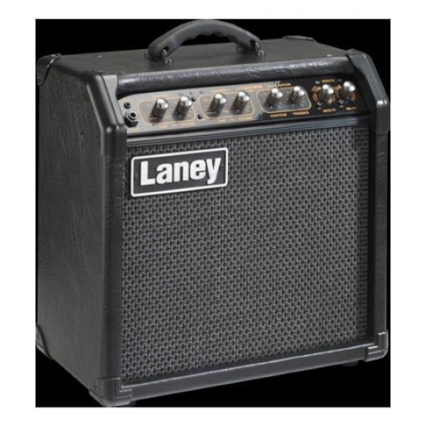 Laney Linebacker 20Watt Combo