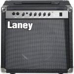 Laney LC15r 15-watt combo